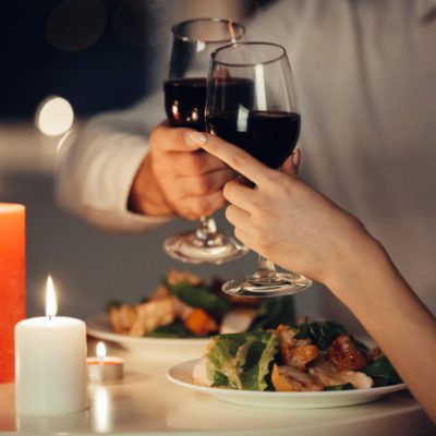 Dining Offers Credit Card in UAE