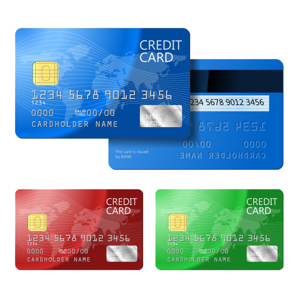 Best Compare Credit Cards in UAE and Apply Online